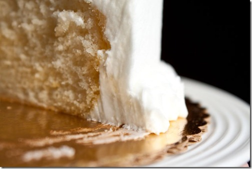 whites_pastry_shop-02