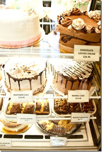 whites_pastry_shop-04-1