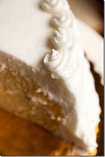 whites_pastry_shop-04