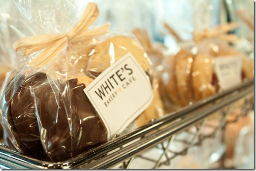 whites_pastry_shop-05-1
