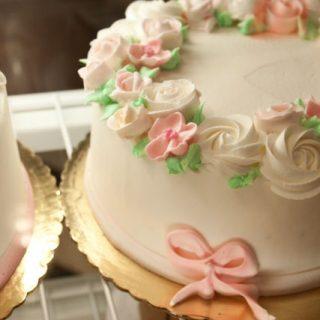 whites_pastry_shop-07-1.jpg