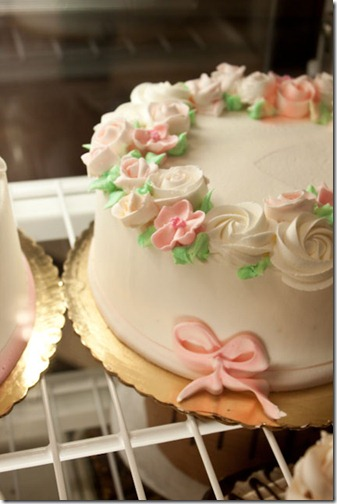 whites_pastry_shop-07-1