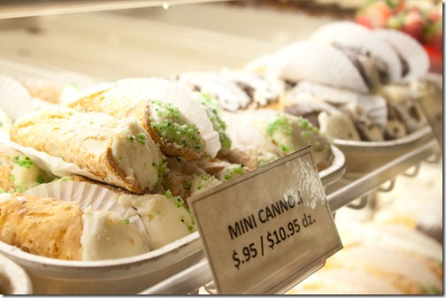 whites_pastry_shop-08-1