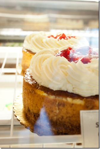 whites_pastry_shop-09-1
