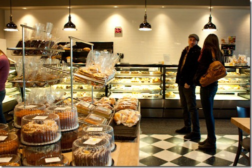 whites_pastry_shop-14-1
