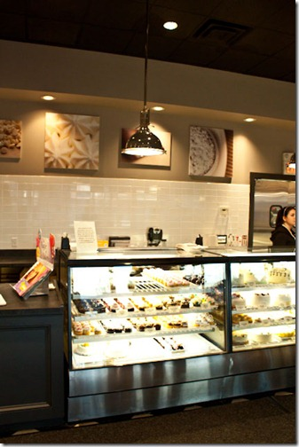 whites_pastry_shop-15-1
