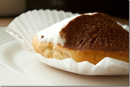 whites_pastry_shop-24