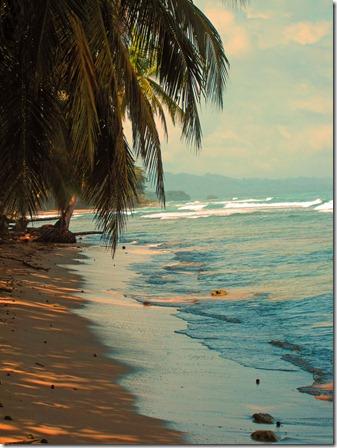 punta uva beach 009_edited-1