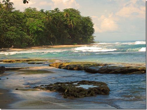 punta uva beach 015_edited-1
