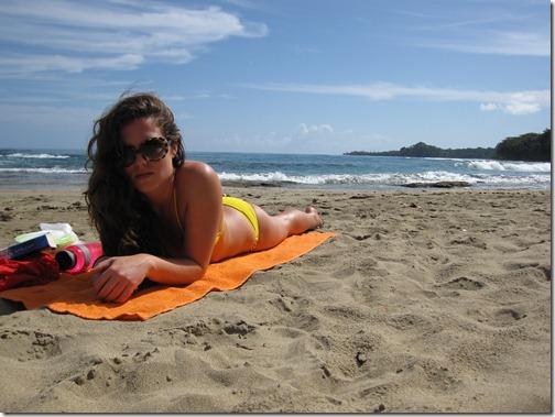 punta uva beach 026