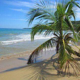 punta-uva-beach-052_edited-1.jpg