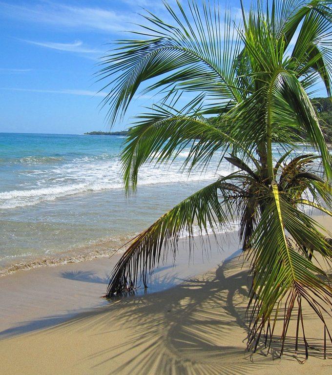 Puerto Viejo, Costa Rica Week 2