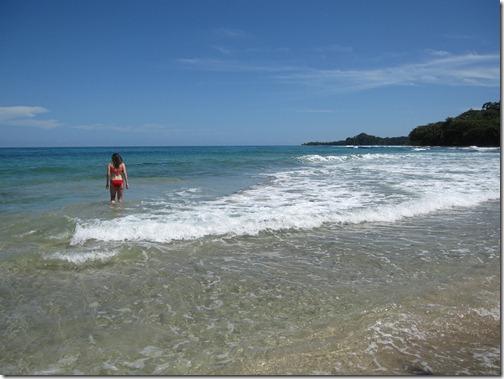 punta uva beach 106