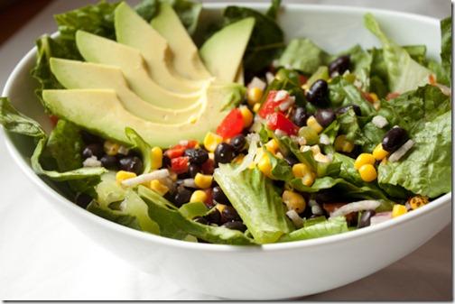 salad-07