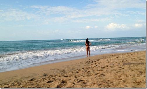 arrecife_beach2