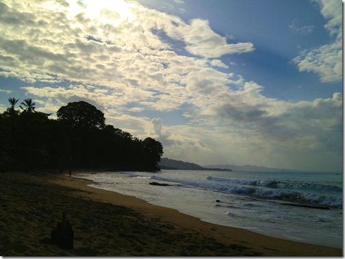 arrecife_beach4