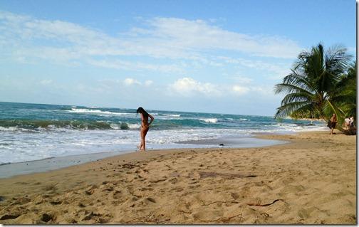 arrecife_beach