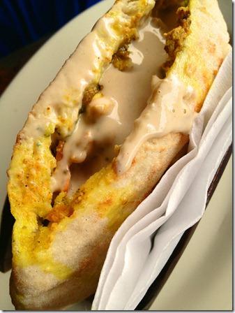 pita_bonita_shawarma_pita2