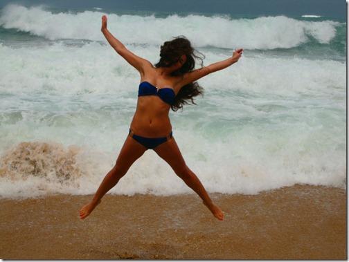 playa_bluff6