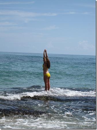 punta uva beach 041