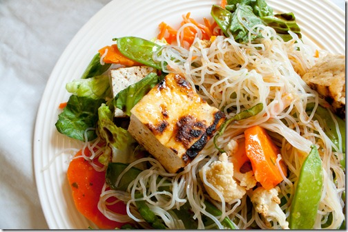 thai_tofu_salad-2
