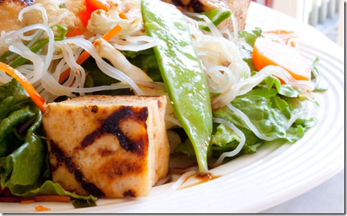 thai_tofu_salad-3