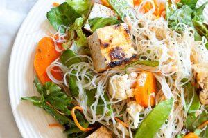 thai_tofu_salad-4.jpg