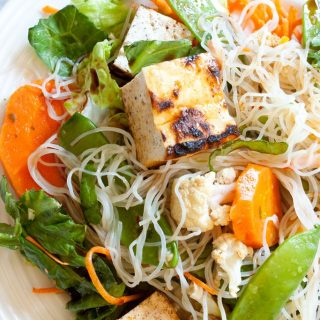 thai_tofu_salad-4.jpg