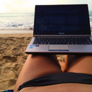 andie_beach4.jpg