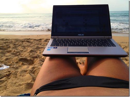 andie_beach4
