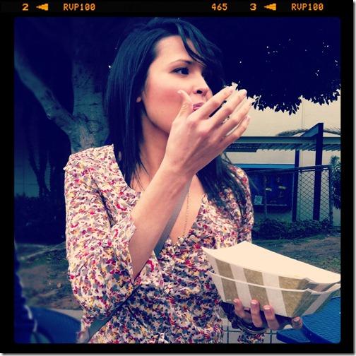 andie_eating_ifbc
