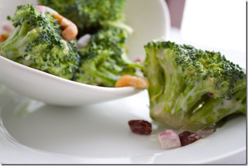 broccoli_salad-1