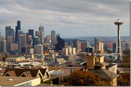seattle skyline (3)
