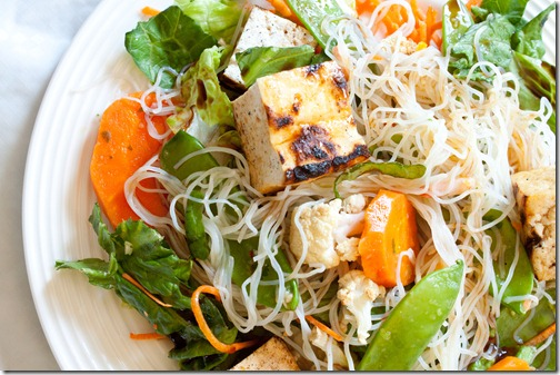 thai_tofu_salad-4