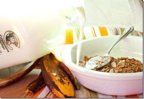 attune_cereal-05