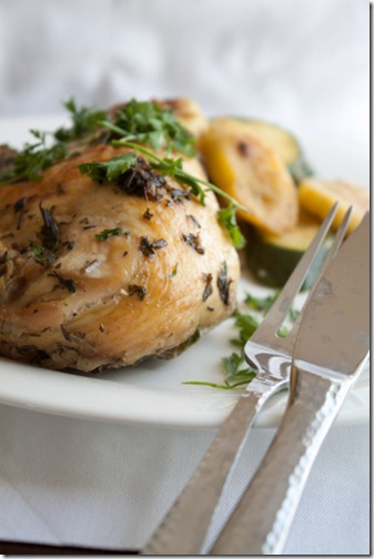 herb_roasted_chicken-02