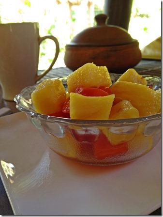 miraflores_fruit