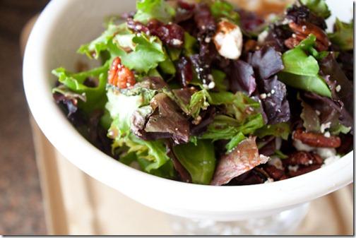 salad-6