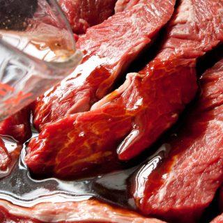 steak-4.jpg