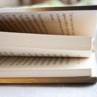 book-4.jpg