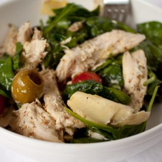 chicken-artichoke-salad-2.jpg