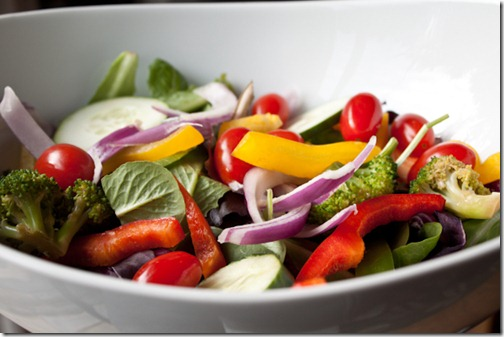 salad-10