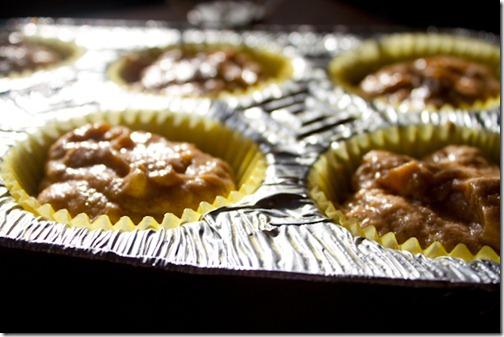 banana_cupcakes-6