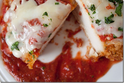 chicken parmesan-4