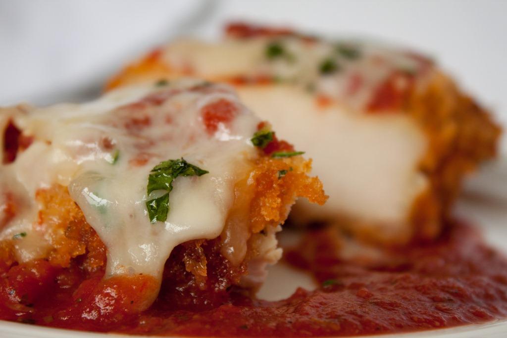 chicken parmesan-5