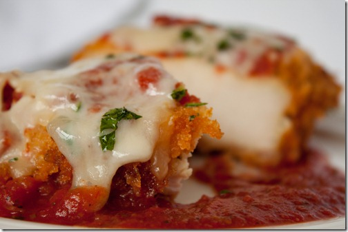 chicken parmesan-5