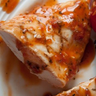 grilled-chicken-6.jpg