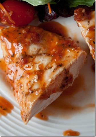 grilled chicken-6