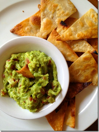 guacamole_chips1