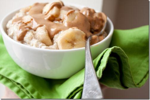 pb_banana_oats